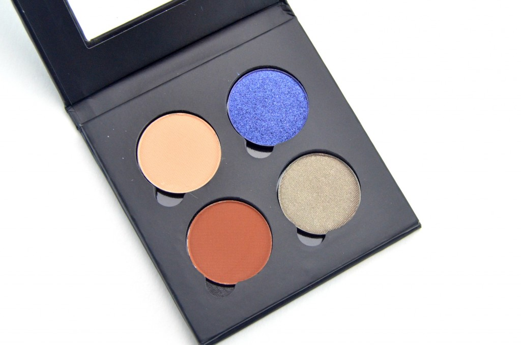 Anastasia Beverly Hills Eye Shadow Singles