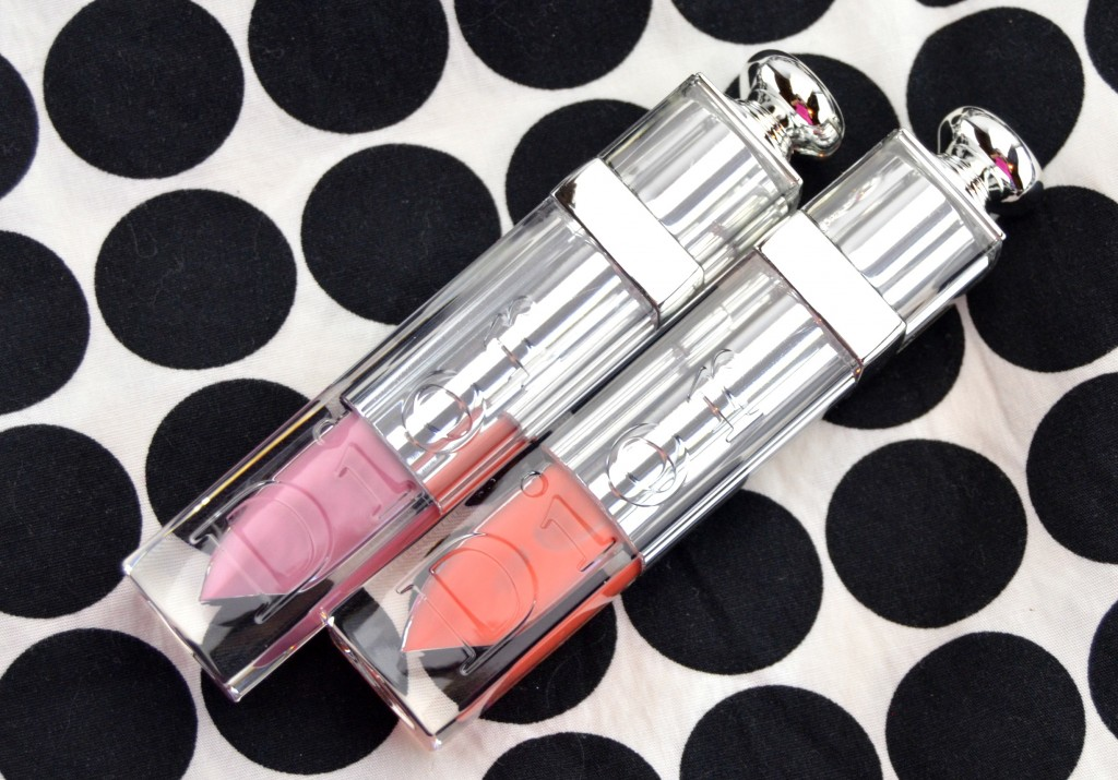Dior Addict Milky Tint