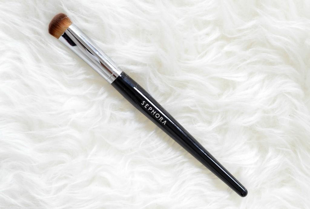 Sephora Collection Pro Full Coverage Precision Brush #67