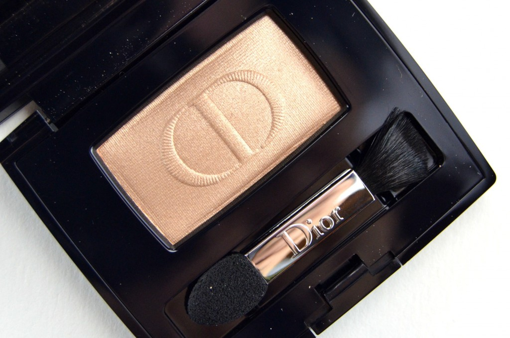 Dior Diorshow Mono Eyeshadow in 530 Gallery