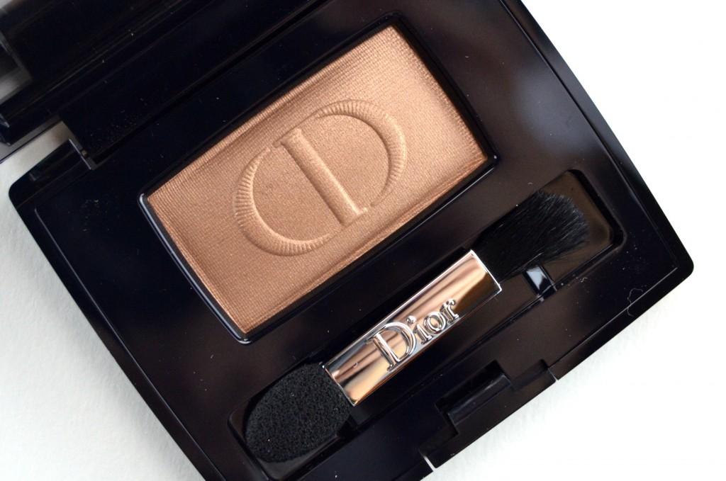 Dior Diorshow Mono Eyeshadow in 573 Mineral