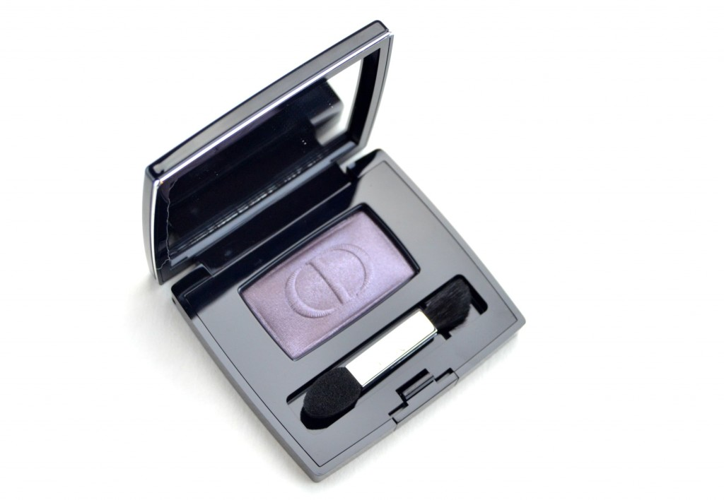 Dior Diorshow Mono Eyeshadow in 980 Atmosphere