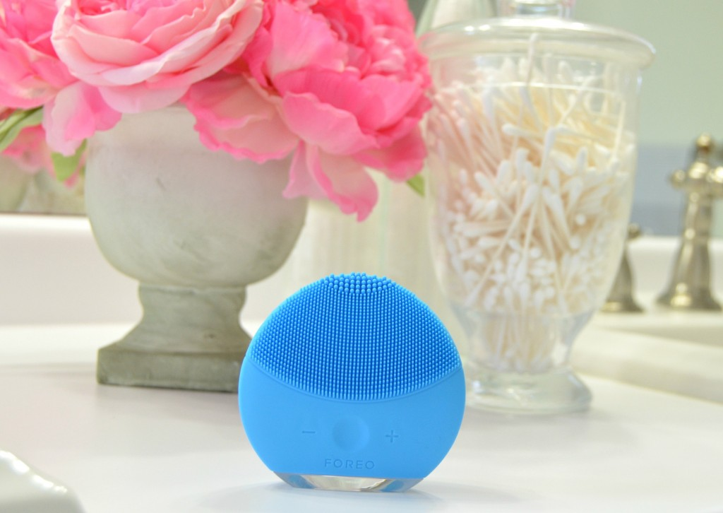 FOREO Review (9)-min