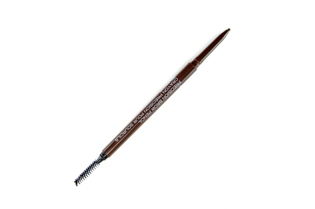 Quo Precision Brow Pencil