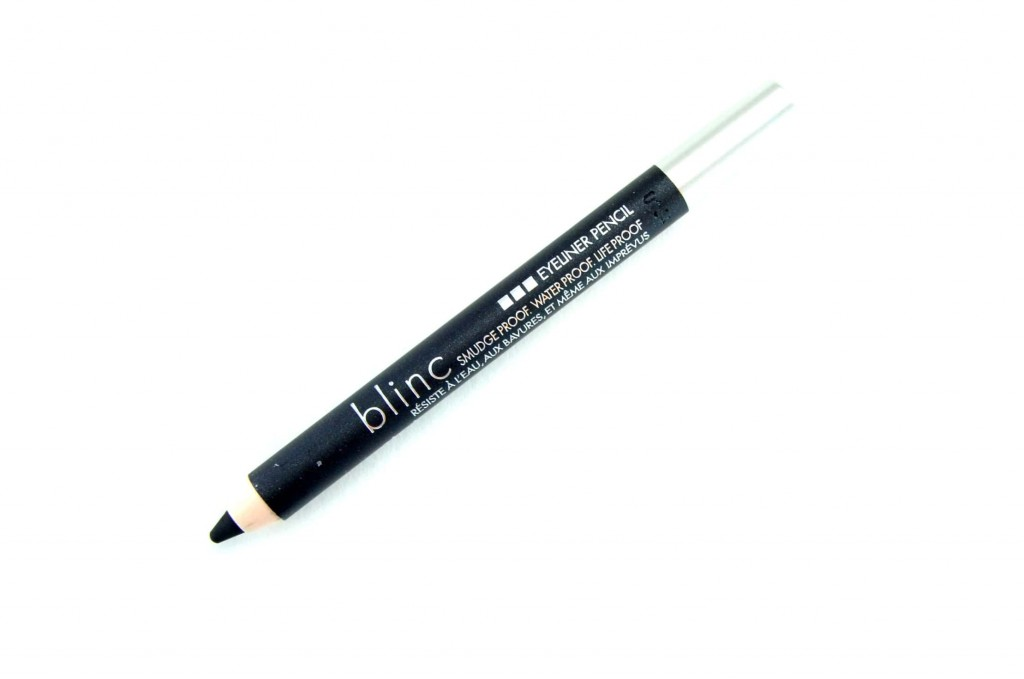 blinc Eyeliner Pencil in Black