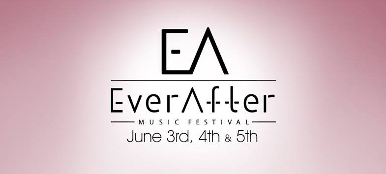 Ever After Musical Festival 2016
