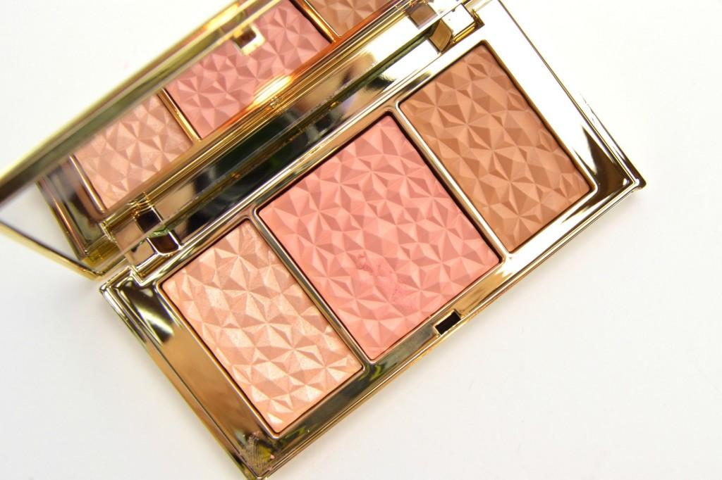 Estee Lauder Glow Multi-Cheek Palette