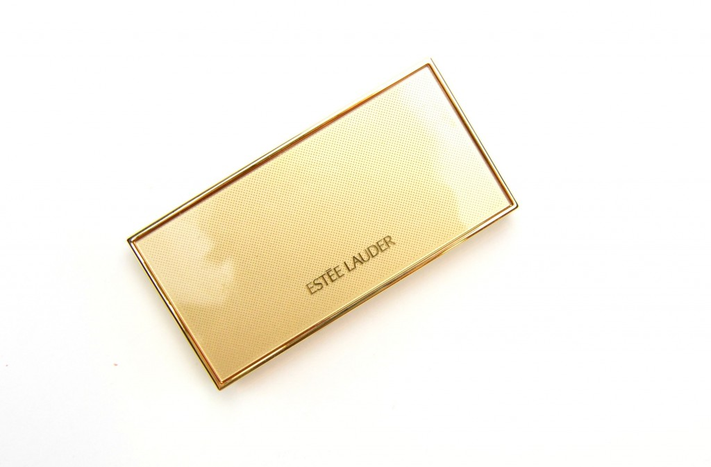 Summer Estee Lauder Glow Multi-Cheek Palette