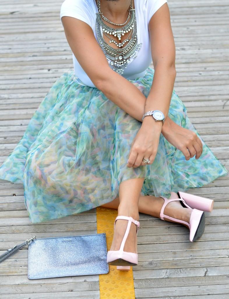 Lauren Conrad Cinderella
