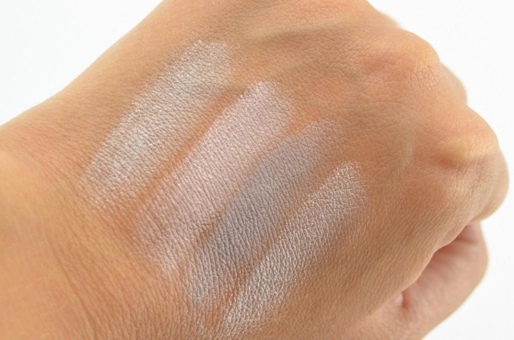 Quo Summer Eyeshadow Palette
