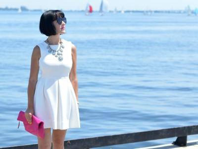 White Dress (1)