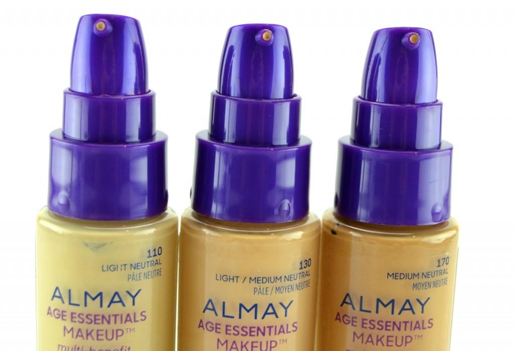 Almay Age Essentials (7)