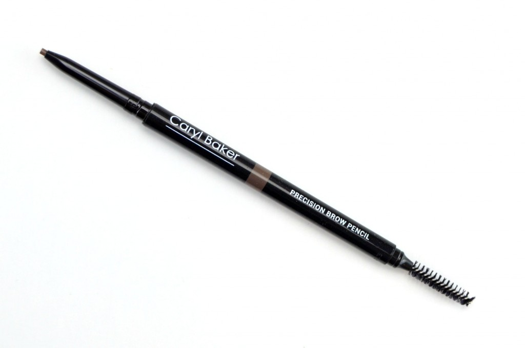 Caryl Baker Precision Brow Pencil