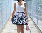 Flirty Skirt (1)