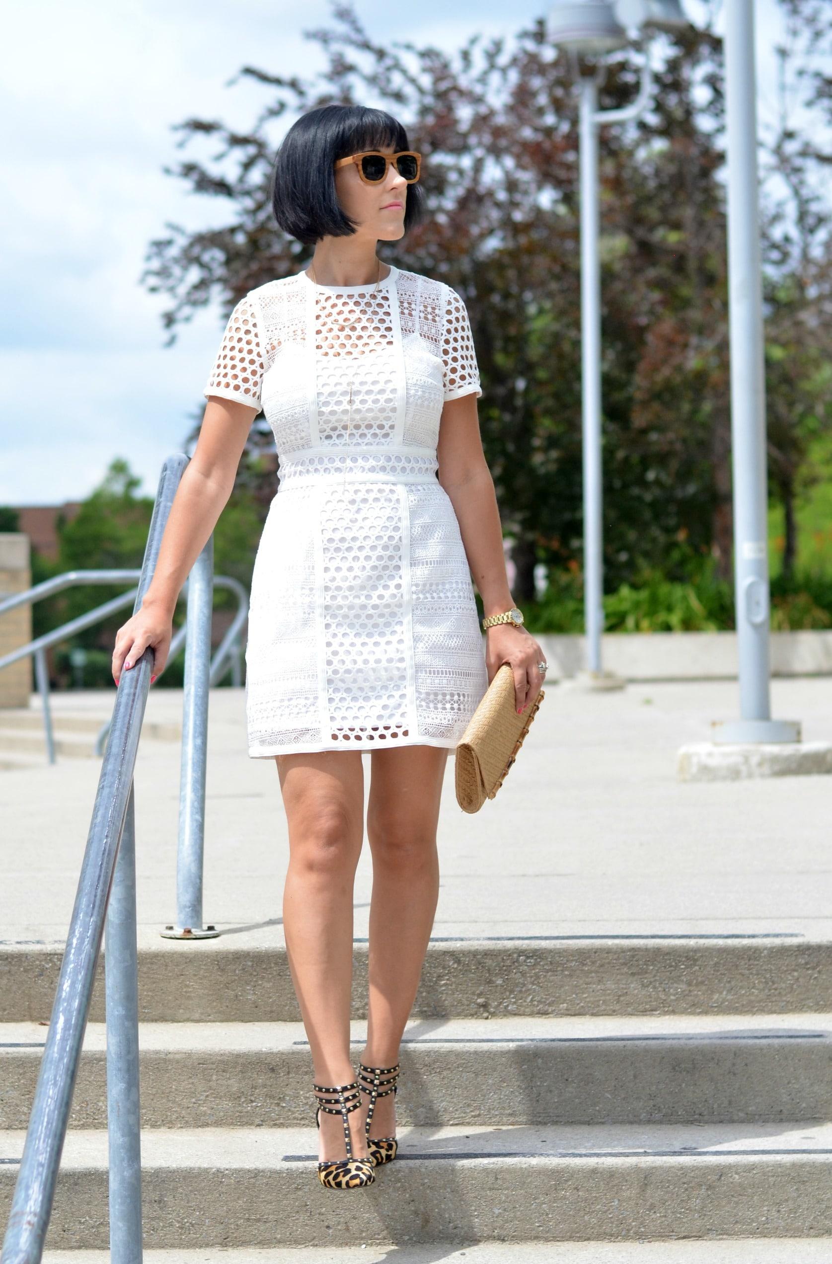 Little White Dress (1)