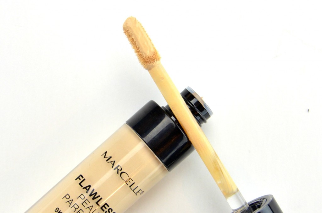 Marcelle Flawless Concealer