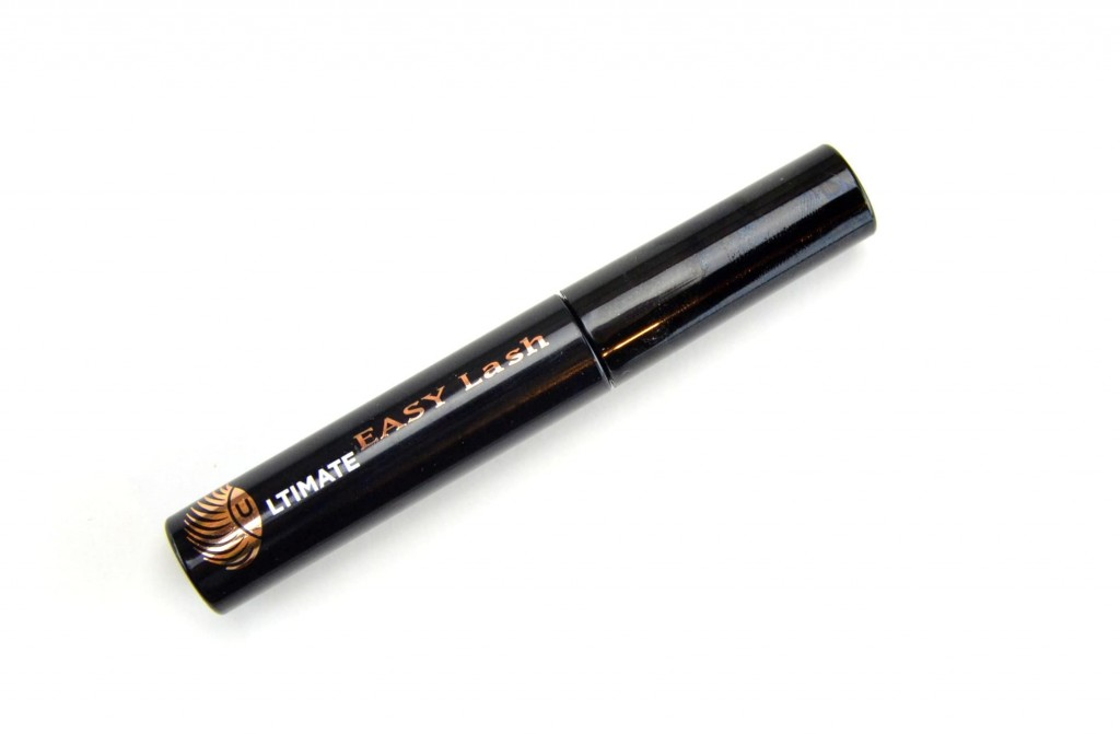 Marcelle Ultimate Easy Lash Mascara