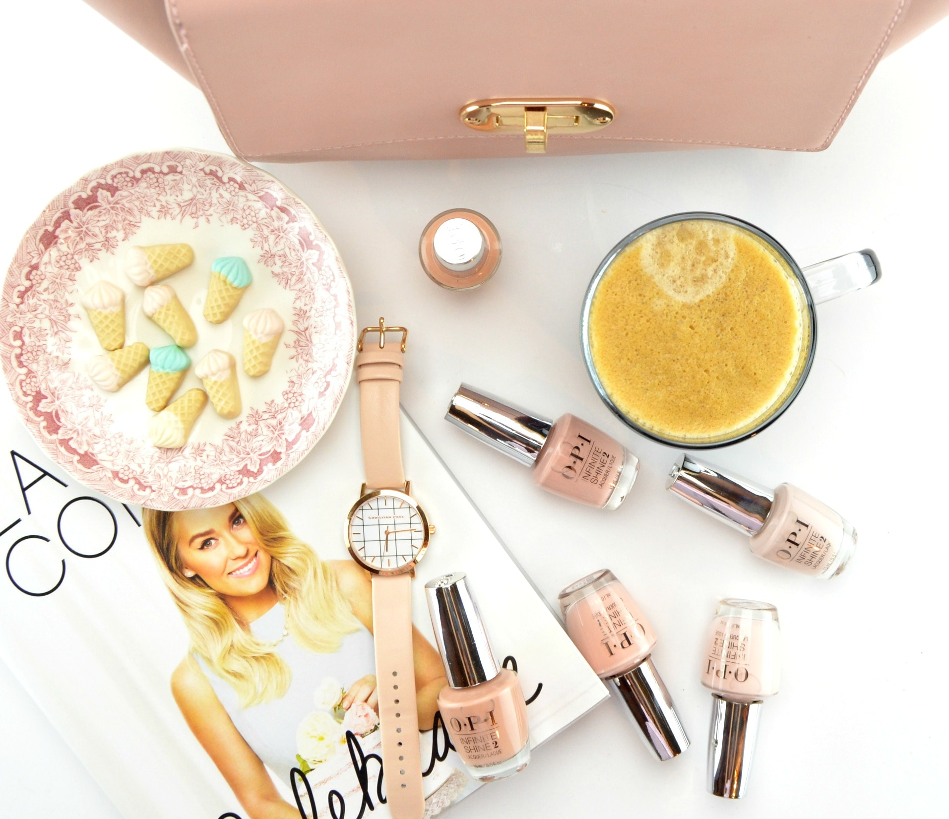 111856 likewise Courtney Love in addition Opi Infinite Shine Summer 2016 Collection also Watch besides Bangs Hairstyles. on oscar hair nail salon