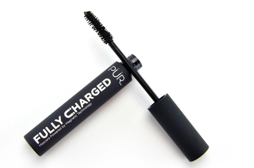 Pür Fully Charged Mascara