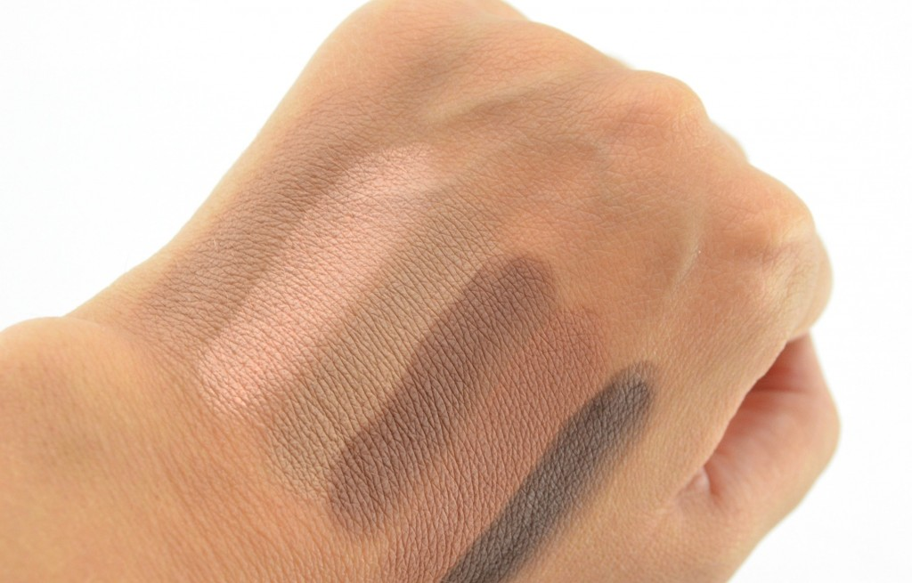Smashbox Photo Matte