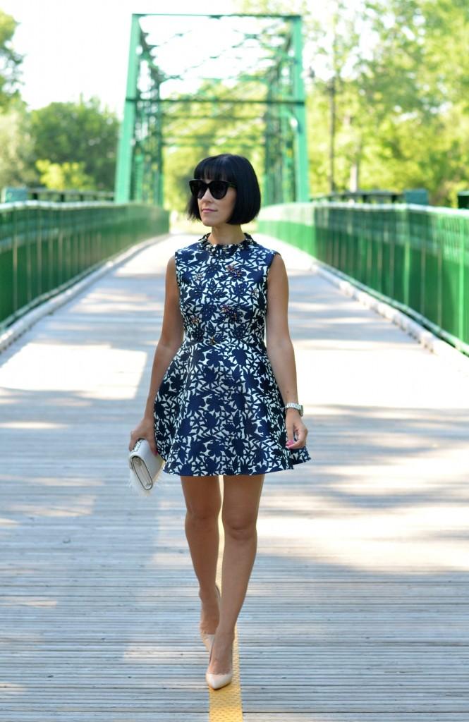 brocade dresses (1)