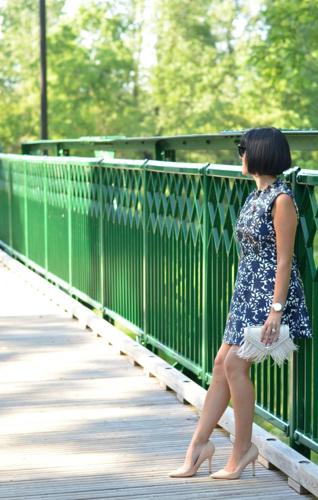 brocade dresses (3)