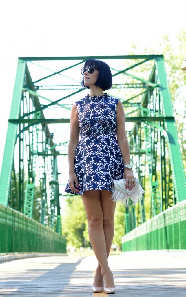 brocade dresses (5)