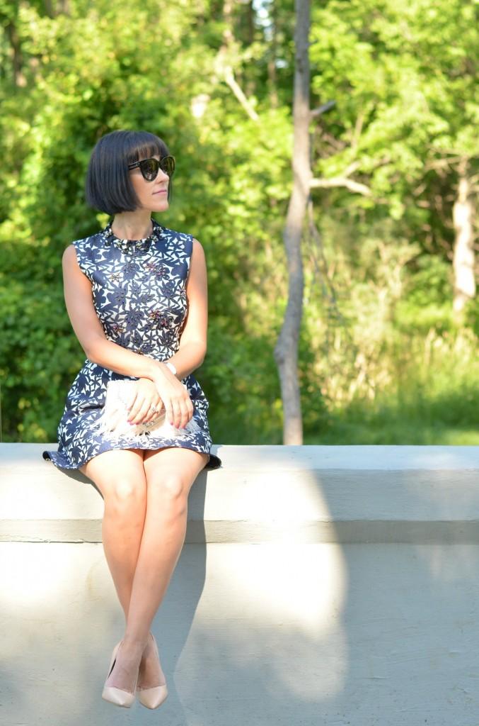 brocade dresses (8)
