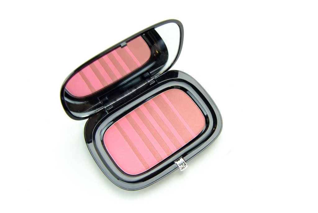 Marc Jacobs Beauty Air Blush