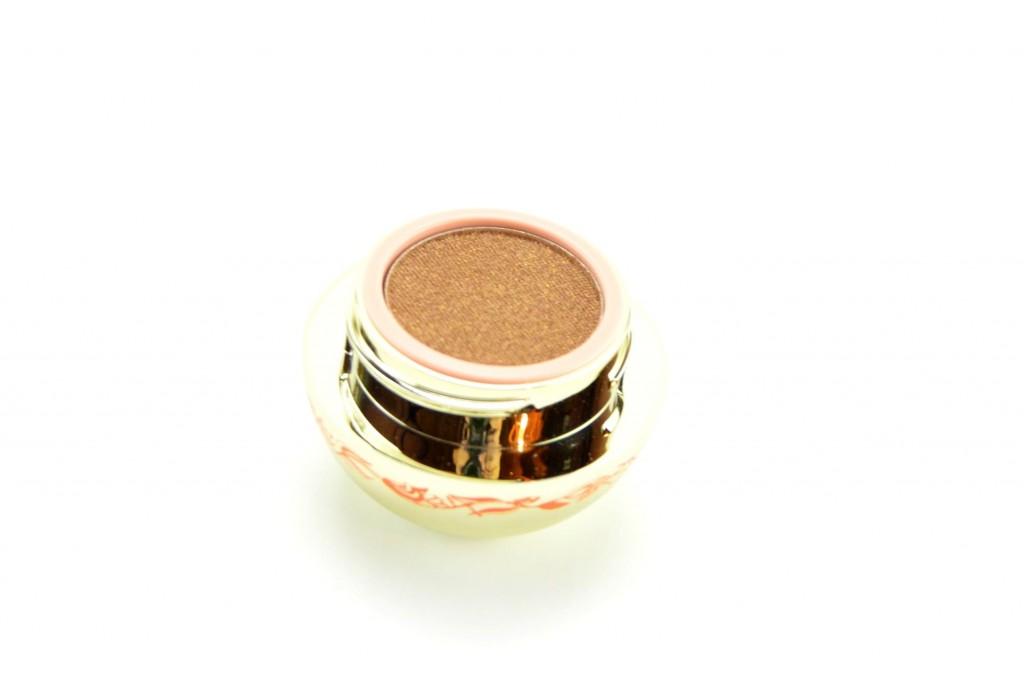 Teeez Cosmetics
