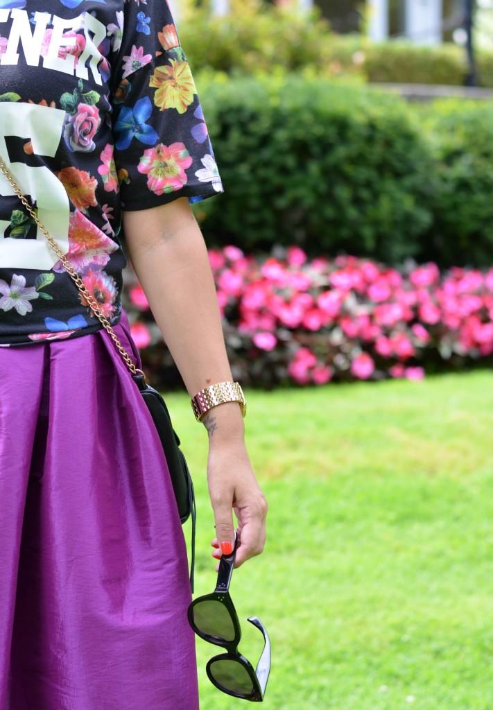 J'adore Dior Carrie Bradshaw