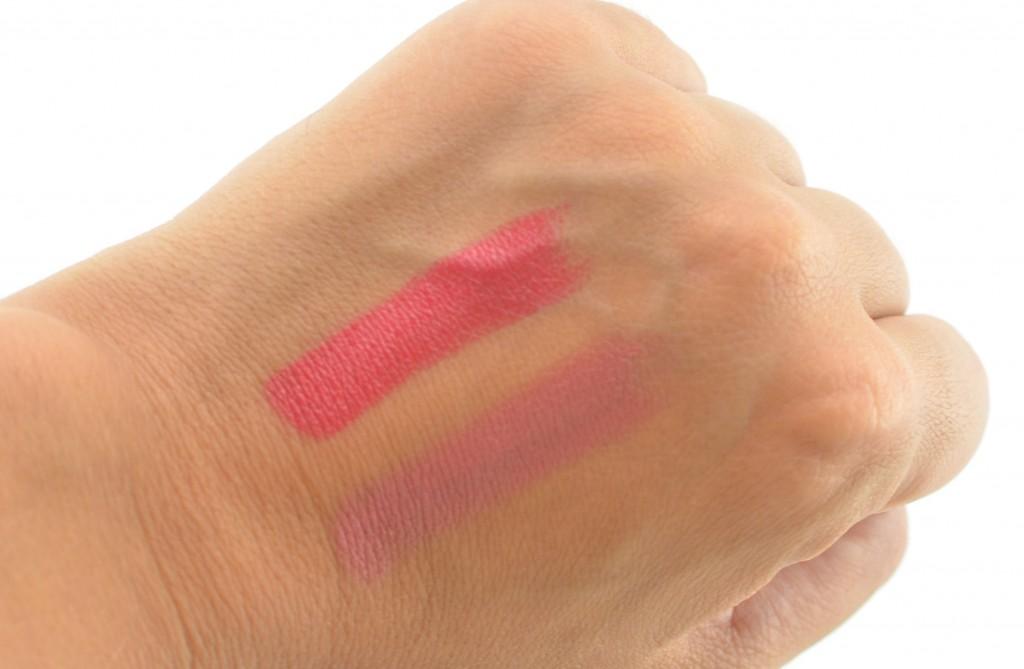 Burberry Lip Velvet