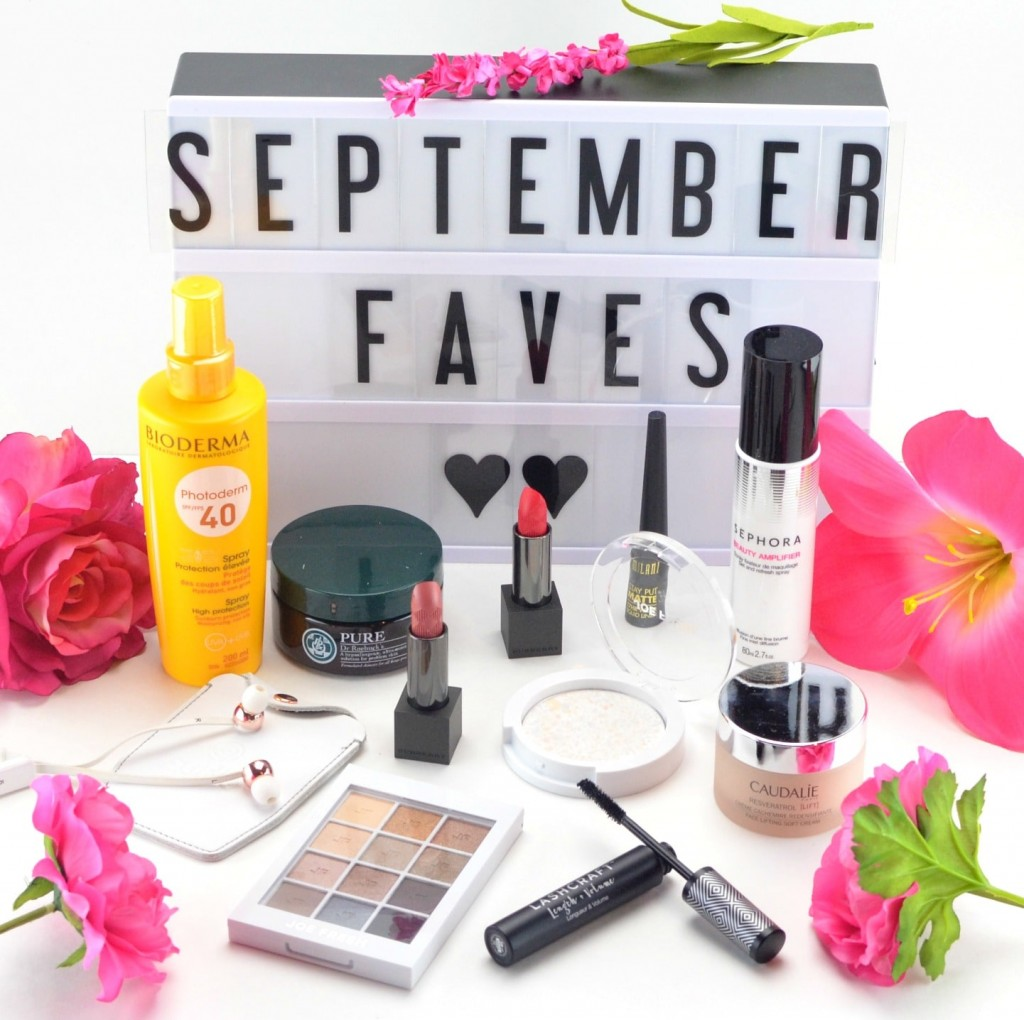 september-favourites-2
