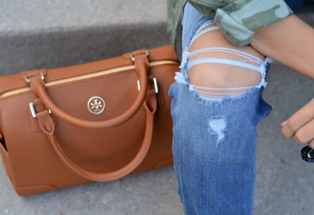 tory-burch-bag-15