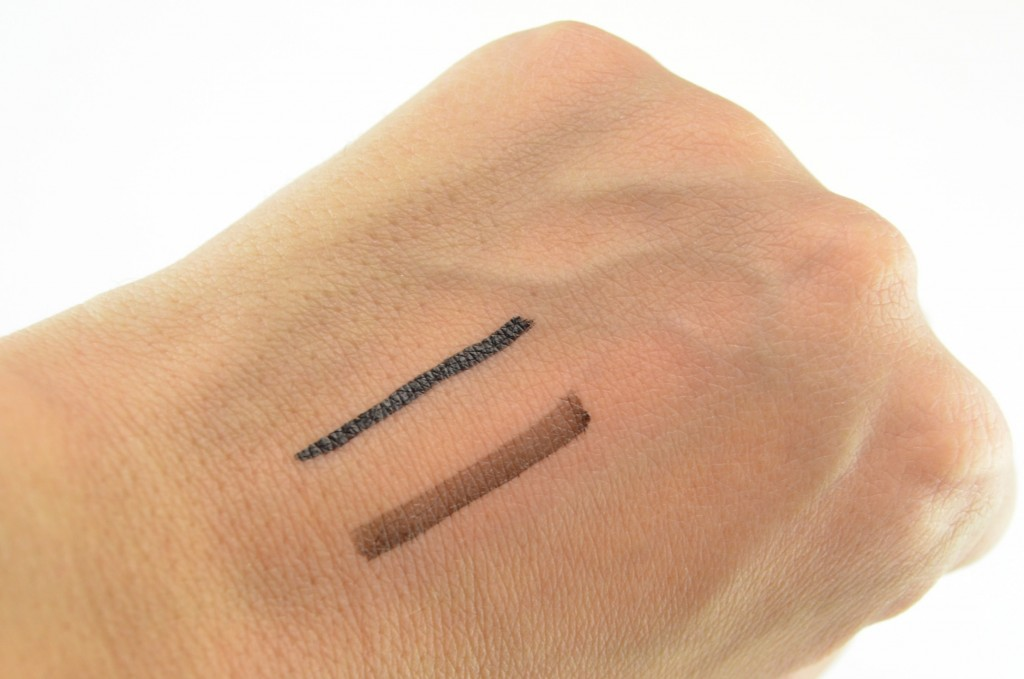 Kokie Dynamic Duo Eyeliner