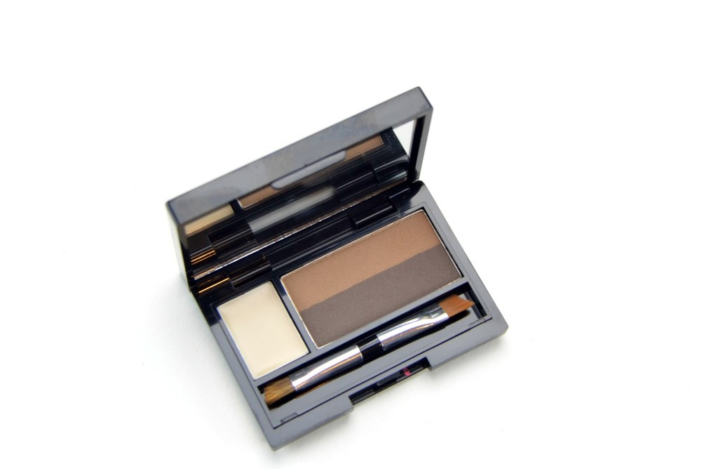 Quo Brow Palette Raise Your Brows