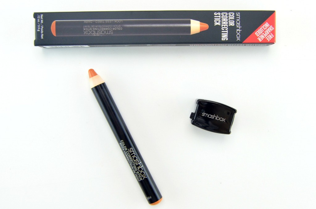 Smashbox Color Correcting Sticks