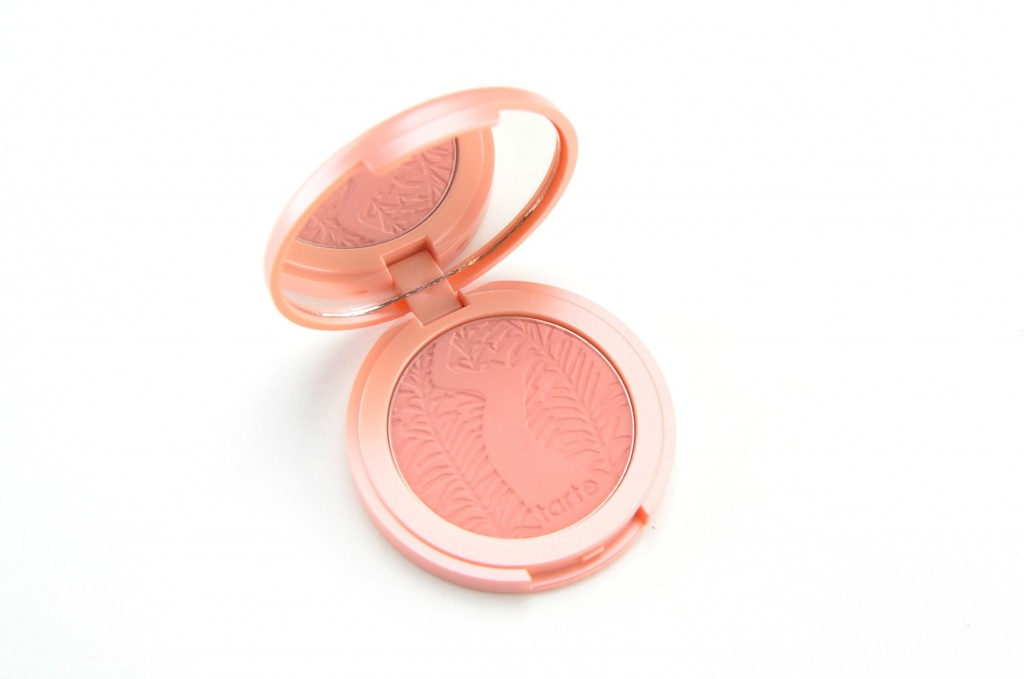 arte Amazonian Clay 12-Hour Blush