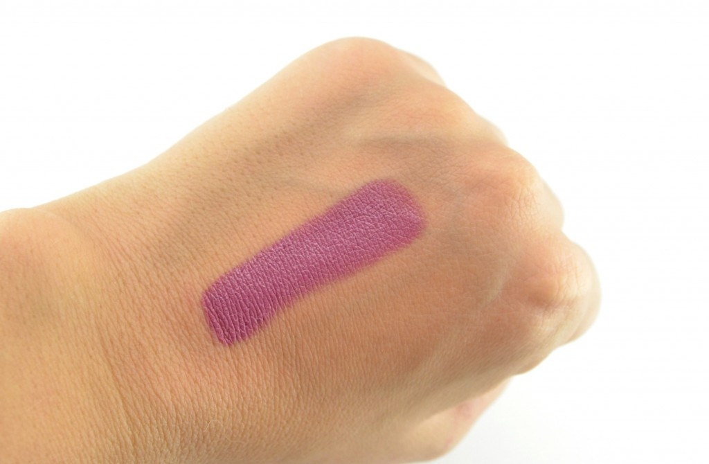 Bite Beauty Amuse Bouche Lipstick in Mauvember
