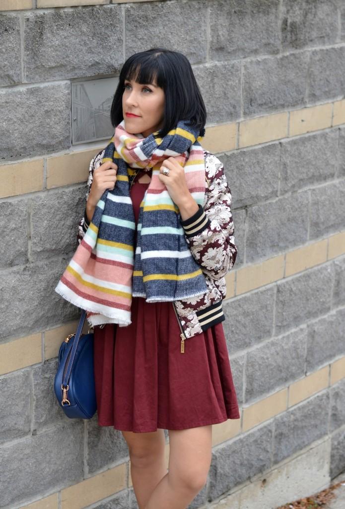 blanket-scarf-9