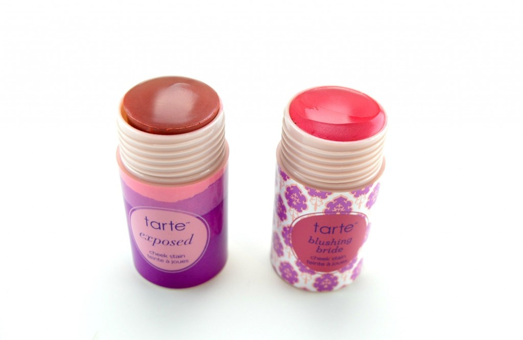 Tarte Cheek Stains