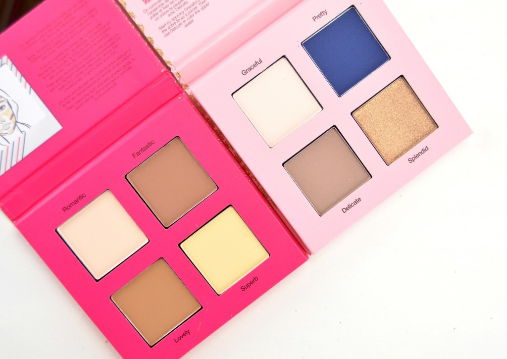 Sephora Collection The Surprising