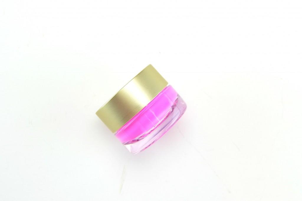 Stila Aqua Glow Watercolor Blush