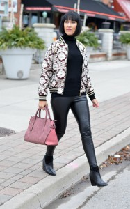 5d413198d0d30b How To Style Faux Leather Leggings