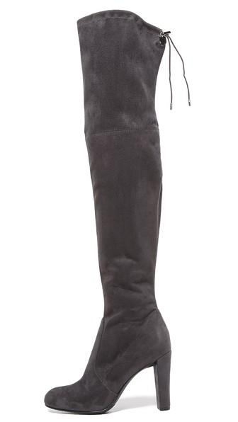 Sam Edelman Kent Suede Over-the-Knee Boots, fashion bloggers, best fashion blogs, top fashion blogs, online shopping, canadian brands