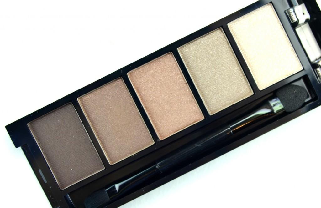 Annabelle Skinny Palette, brow wiz, dipbrow, dipbrow pomade, brow bar