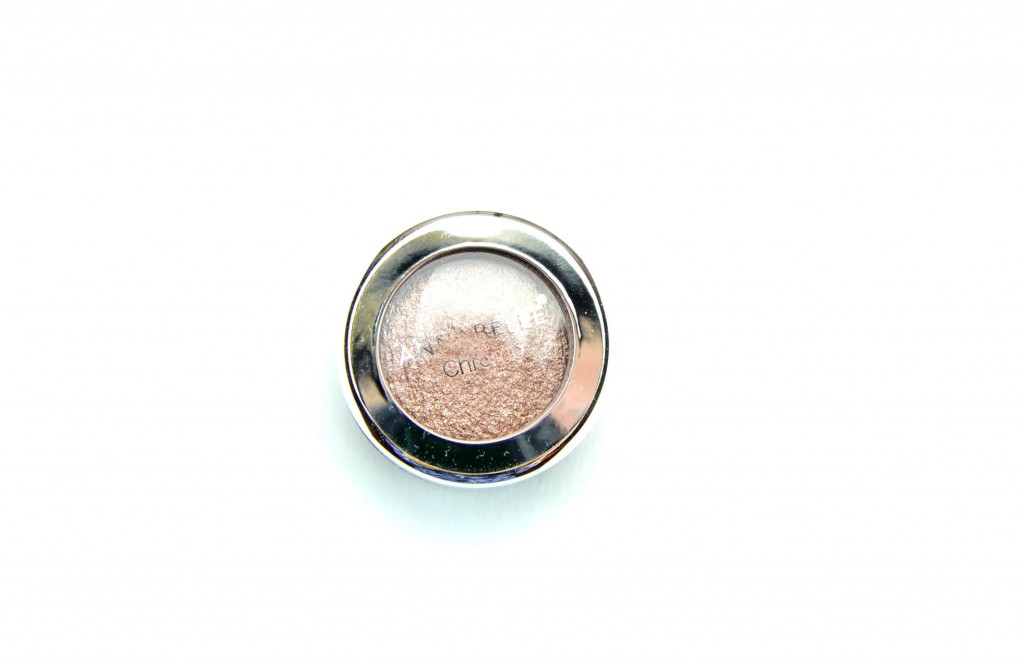 Annabelle Chrome Eyeshadow, eyeshadow, chrome eyeshdaow, how to apply eyeshadow ,  eyeshadow palette, best eyeshadow palette