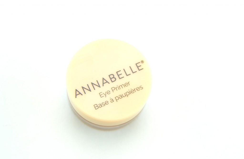 Annabelle primer, eye primer, primer, eyeshadow primer, best concealer