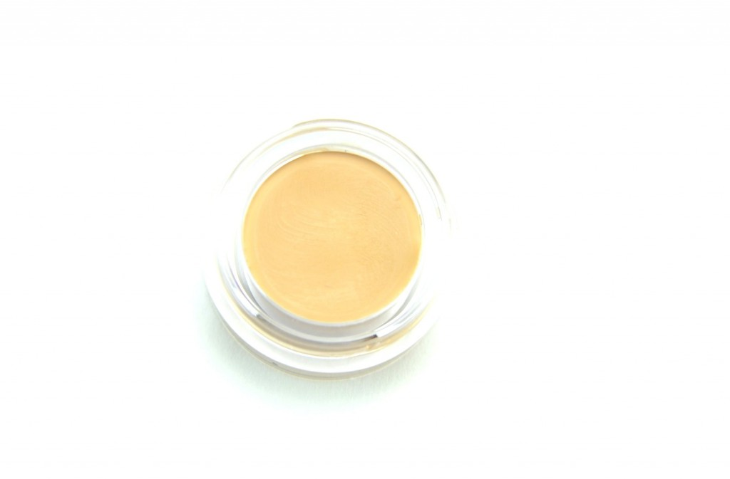 Annabelle primer, natural makeup, eye makeup, makeup concealer, best druge store eye primer