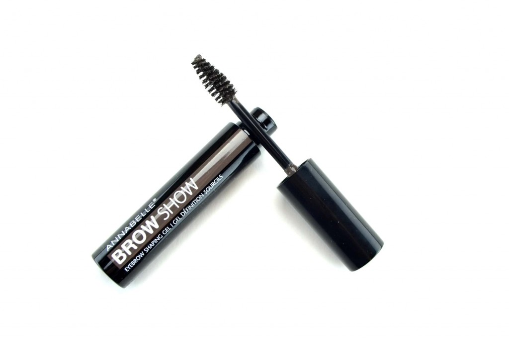 Annabelle Brow Show Shaping Gel